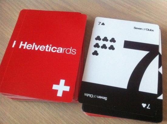 helveticards-3