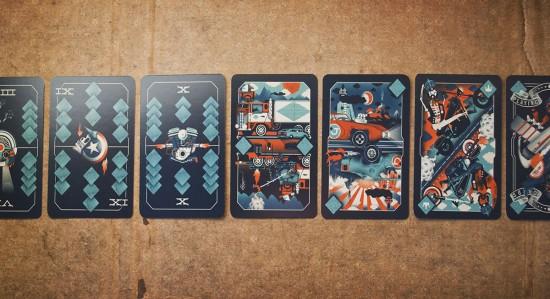 incredible-men-cards-4