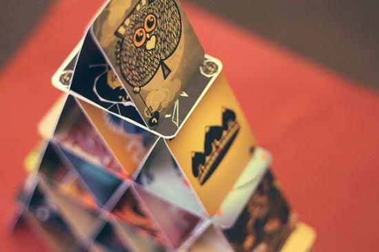 jack-of-spades-2