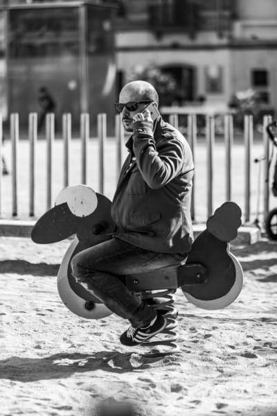 javier_jaen_playground