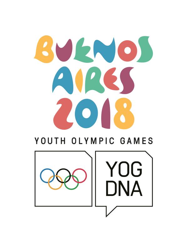 juegos_olimpicos_de_la_juventud_buenos_aires_2018_logo_detalles