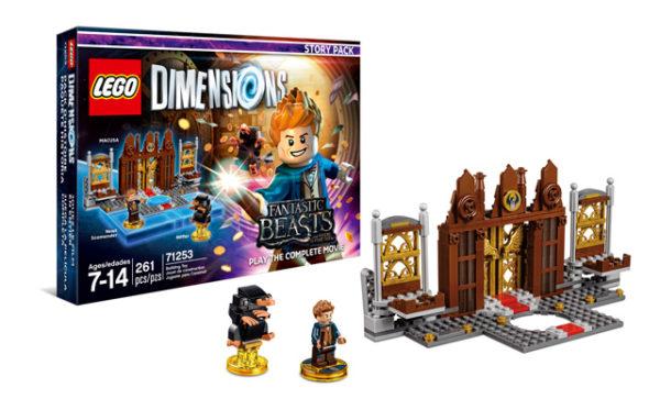 lego-dimensions-fantastic-beast-story