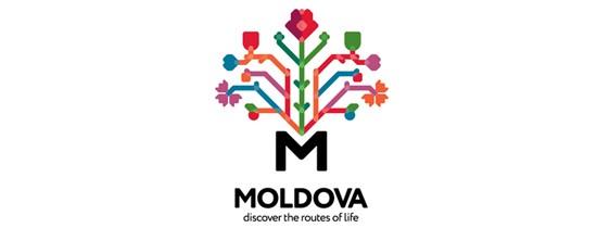 moldova_marca_pais