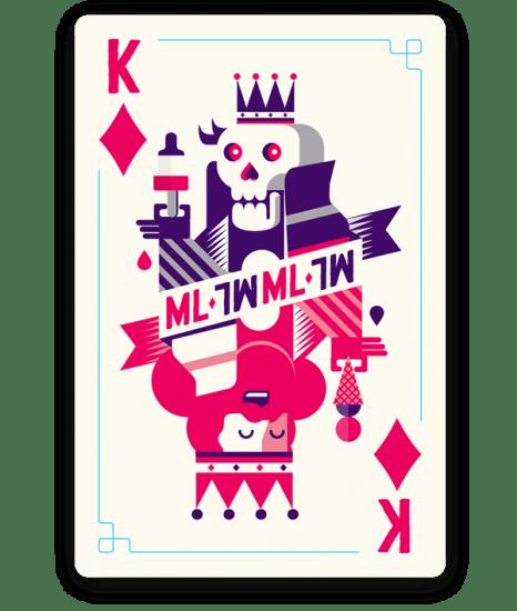 mysteryland-3
