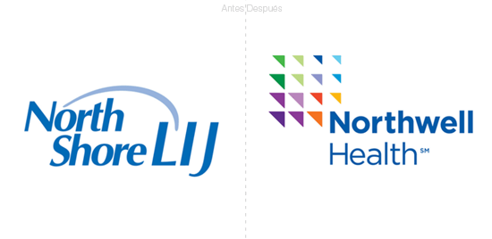 north_well_health_antes_despues