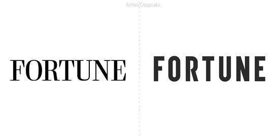 nuevo-antes-despued-logo-revista-fortune