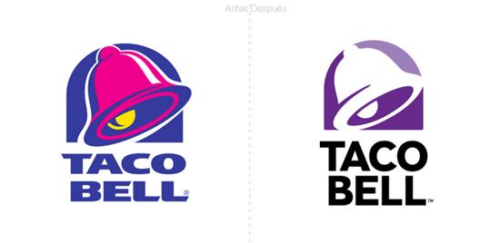 nuevo-antes-despued-logo-taco-bell-2016