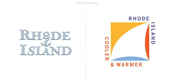 nuevo_antes_despues_logo_2016_rhode_island