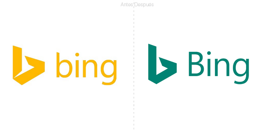 nuevo_antes_despues_logo_bing_logo_2016
