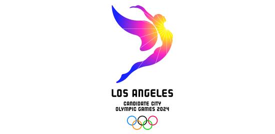 nuevo_logo_los_angeles_estados_unidos_candidata_juegos_olimpicos_2024