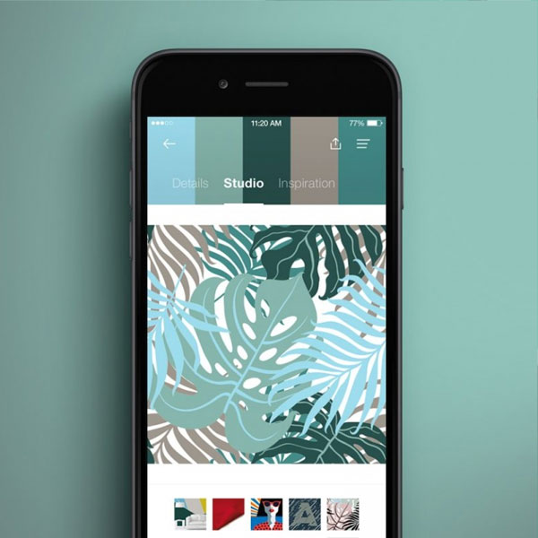 pantones_colores_vida_real_app_4