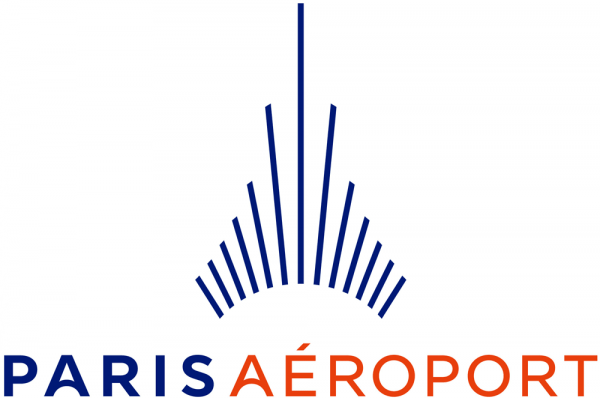 paris_aeroport_logo_detalles