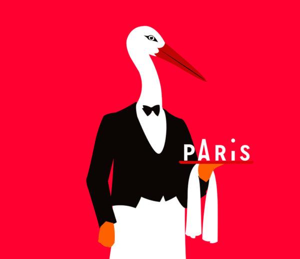 paris_tourisme_bird_illustracion