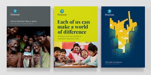 pearson_brochures