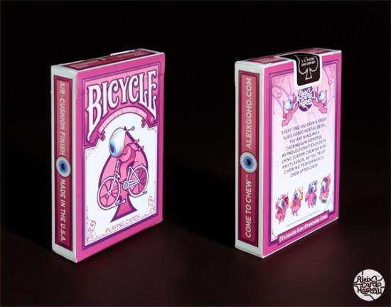 poker-deck-pink-1