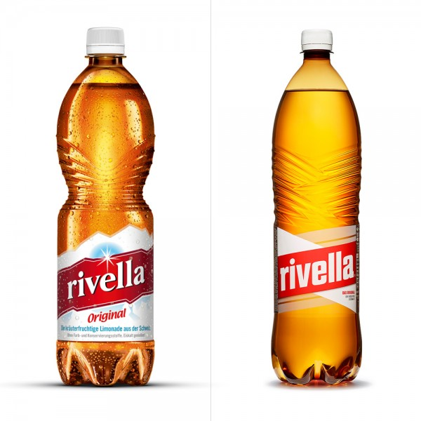 rivella_botella_antes_despues