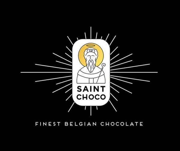 saint-choco-logo