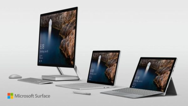 surface-computers-2016