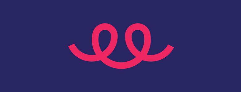 Teespring: Nuevo logo e identidad para la plataforma de personalización de prendas | El Poder de las Ideas