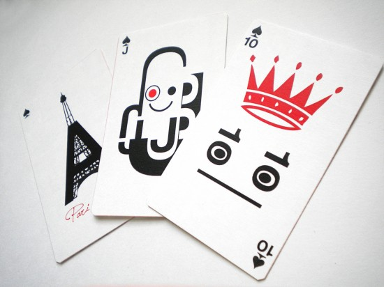 typographic-cartas-2