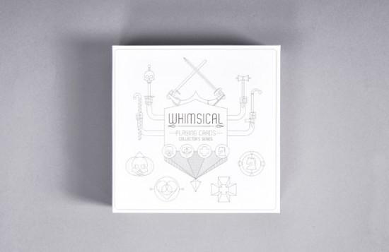 whimsical-1