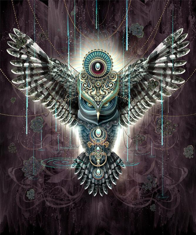 Kết quả hình ảnh cho the blind owl sadegh hedayat