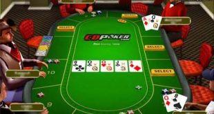 poker kicker