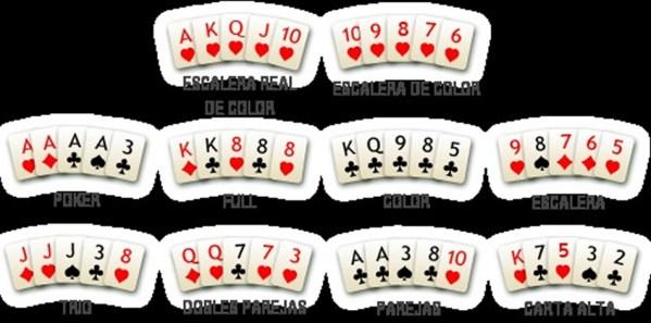 juego-del-poker