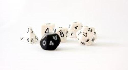 juegos con más probabilidades