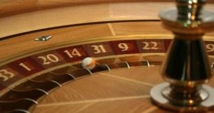 ¿Como Jugar Perfectamente a la Ruleta en el Casino Online?