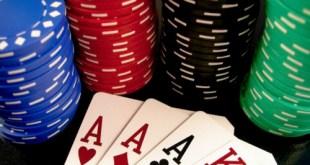 Los Juegos de Cartas en los Casinos Online