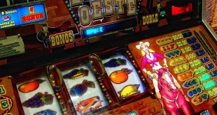 Ventajas de jugar a las tragamonedas online