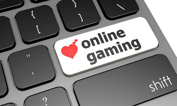 Descubre por que debes jugar en casinos con licencia