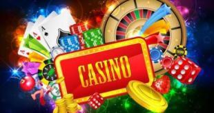 Conoce las grandes ventajas de jugar al casino online