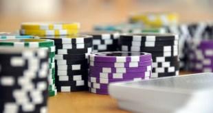 ¿Conoces a los mejores jugadores españoles de póker?