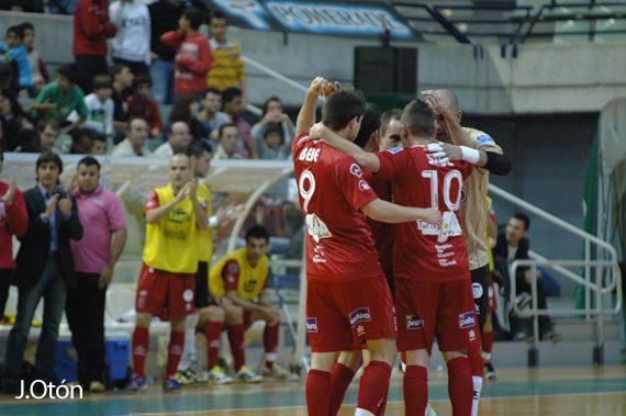 ¡¡Entrada única 5 Euros!! Vuelta Semifinales Copa de S.M El Rey