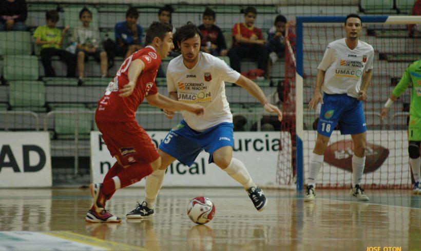 Cuartos de Final – Play off por el título de Liga 2012