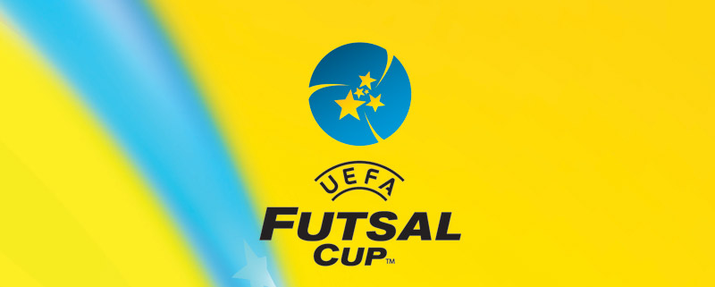 ElPozo Murcia FS busca una plaza en la  Final de la Copa de Europa…