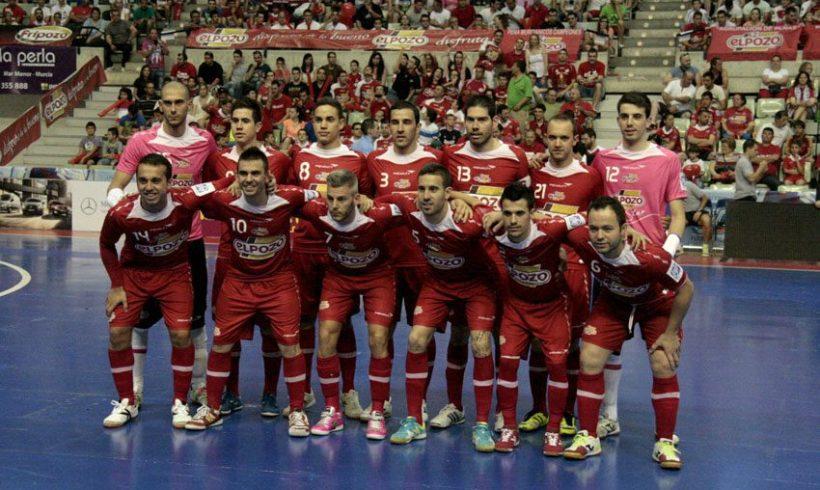3 partido final liga 2013