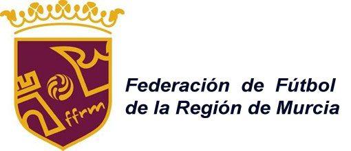 Primer equipo, Alevín y Cadete de ElPozo Murcia FS, premiados en la Gala FFRM- Jueves 4 de Julio