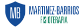 Martinez-Barrios Fisioterapia