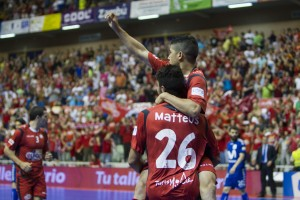 EL POZO MURCIA vs INTER MOVIS 4 part-7169
