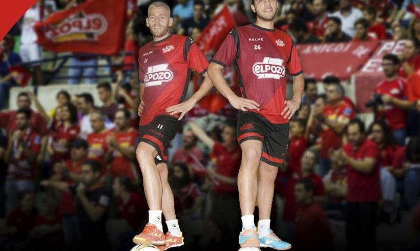 Revista Marea Roja Nº13 2015 – 2016