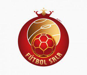 rfef_logo_futbol_sala