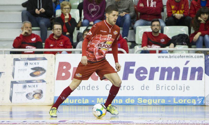 "ENTREVISTA  Raúl Campos avisa ante Levante: ""Será complicado, sobre todo en Liga con 3 puntos en juego para seguir arriba"""