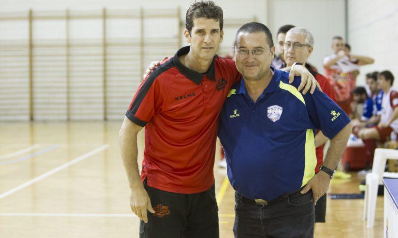 PREVIA Jª 27| Derbi regional ElPozo Murcia FS vs Bodegas Juan Gil Jumilla (Viernes 21 horas)