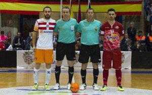 Campeonato de Liga 2 Division B, Grupo IV, liga regular, encuentro entre FC Cartagena vs Real Murcia, jornada 30, Estadio Cartagonova, 19-03-2017, Cartagena