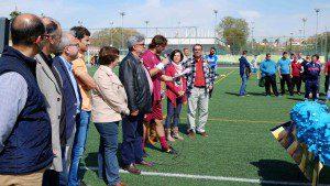 Fundacion Jesus Abandonado_III Torneo Futbol_ElPozo_Duda (4)