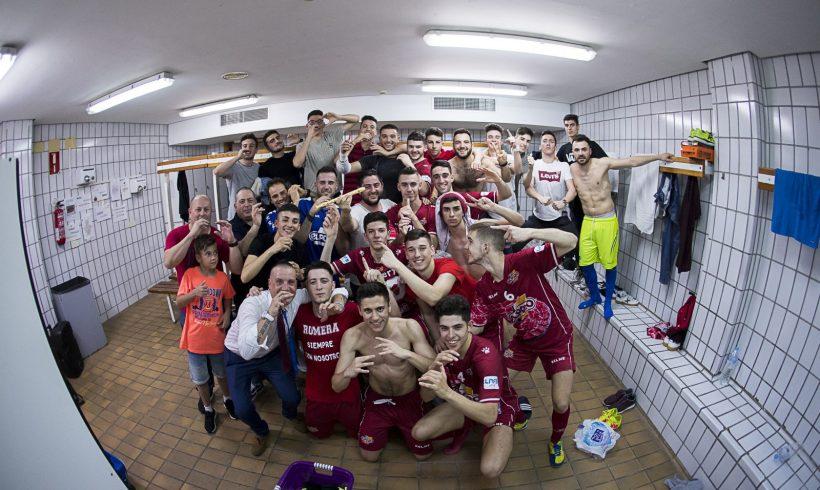 SEGUNDA| ElPozo Ciudad de Murcia le da la vuelta al marcador y se proclama Campeón de Liga.