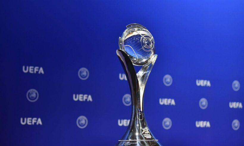 ElPozo Murcia FS viaja este domingo a Hungría para disputar la Main Round de la Champions